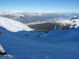 Götzens Austria 2010/2011