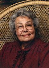 Beverly B. Dobson