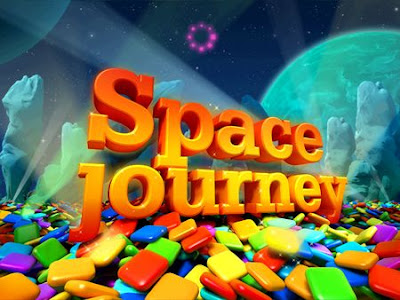 Thumbnail Game Download - Space Journey