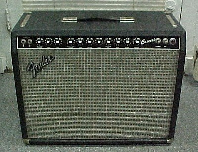 BA005 01 the ones that got away 1983 fender concert amplifier Fender Concert Amp History at alyssarenee.co