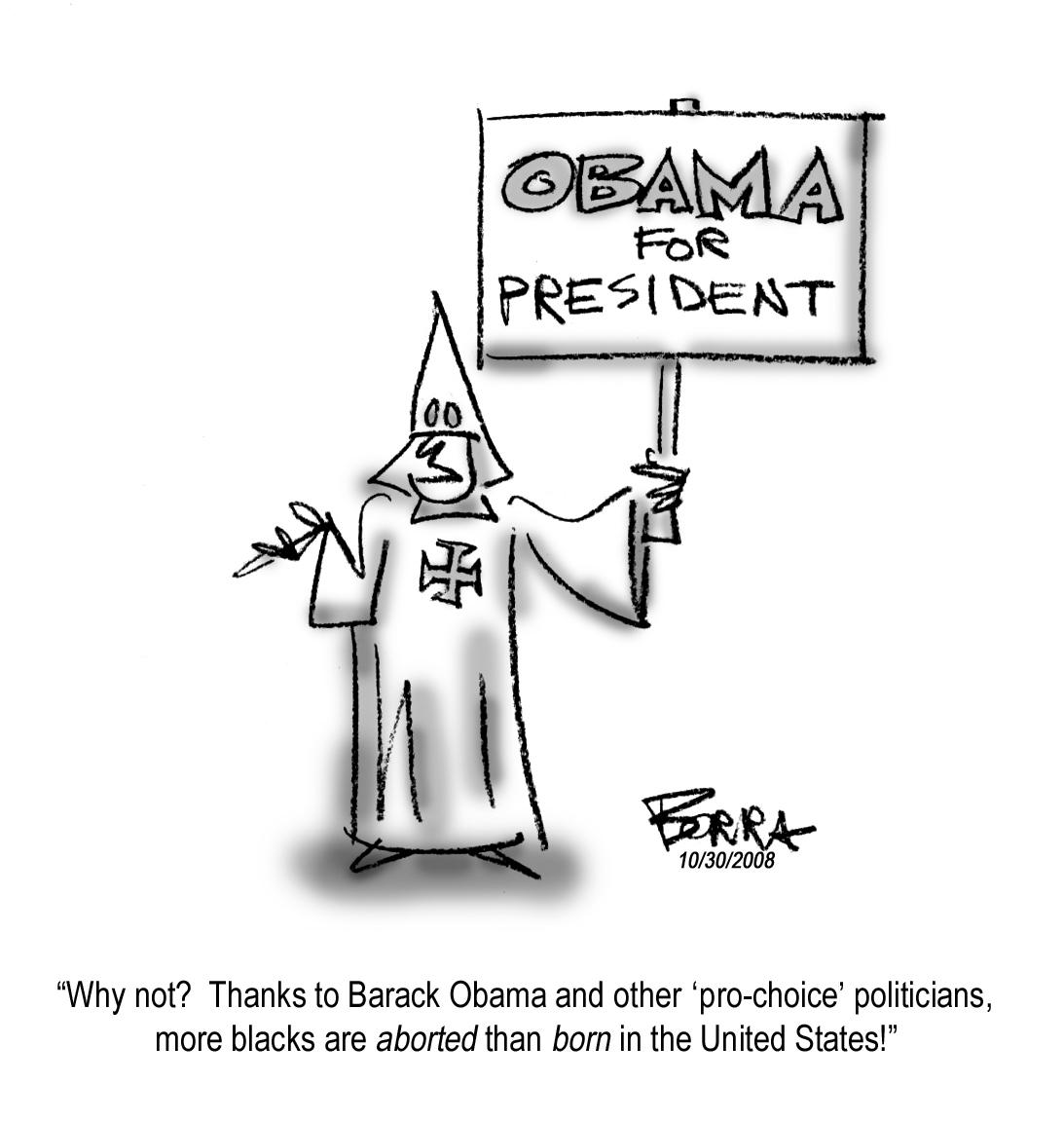 [Klansmen+for+Obama+2.jpg]