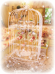 Cinderella Chariot -Custom Made -RM1250-Ansuran Disediakan ...