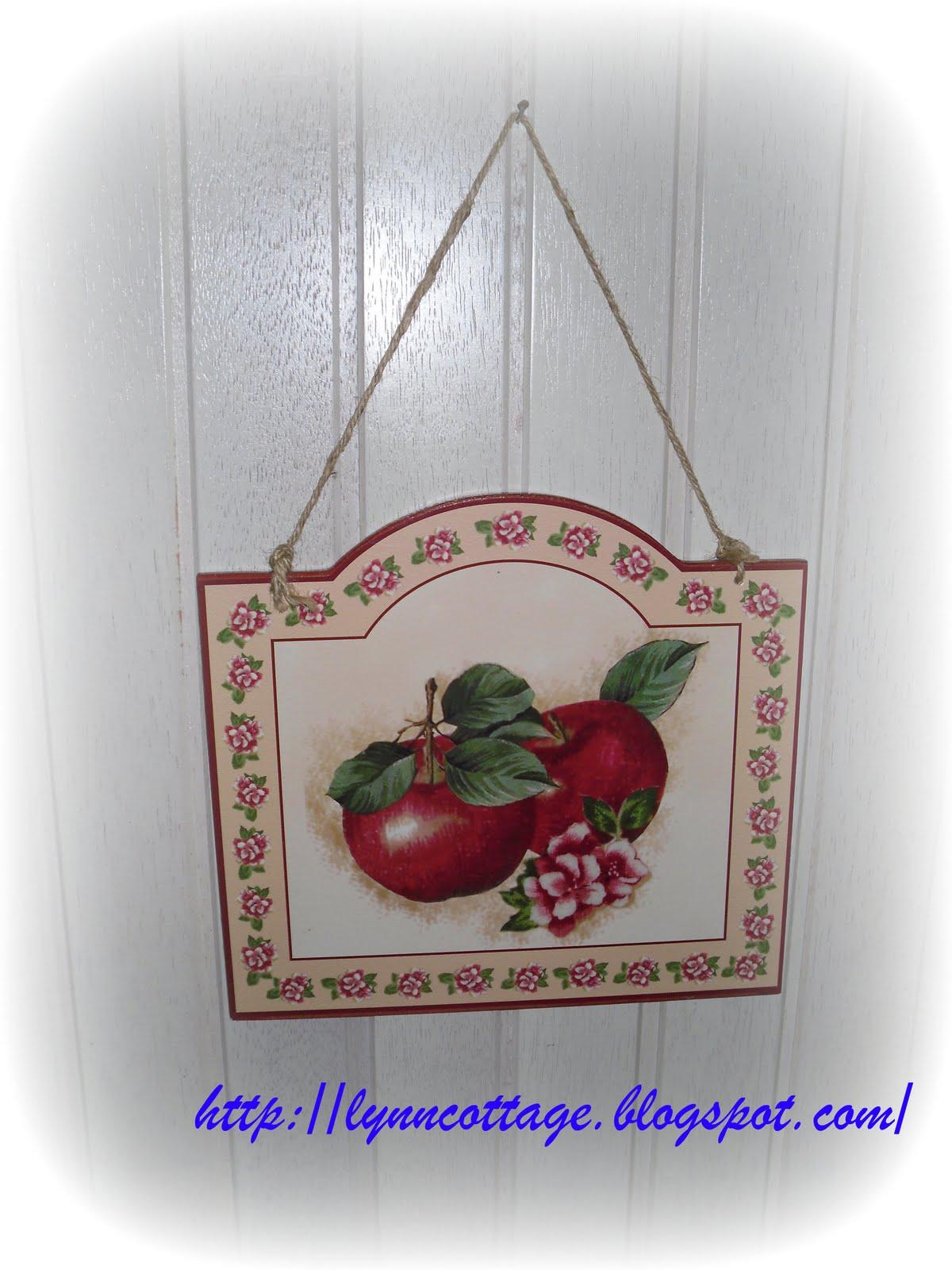 http://1.bp.blogspot.com/_vvqJ-N8IMK8/TAJn5QlLc5I/AAAAAAAABvU/QL6u05Gg_yM/s1600/apple+gantung.jpg