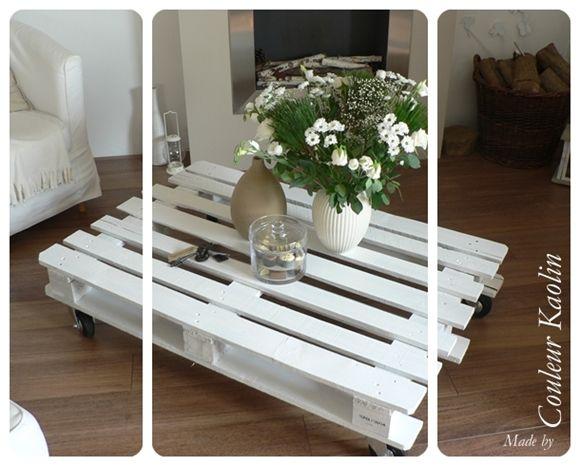 manos a la obra fatidica gala deco miscelanea. Black Bedroom Furniture Sets. Home Design Ideas
