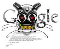google spider, seo spider, search engine optimization
