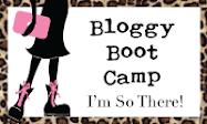 BloggyBootCamp Phoenix!