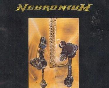 Neuronium - Extrisimo