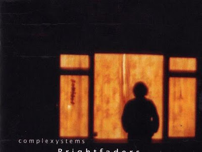 Complexystems - Brightfaders