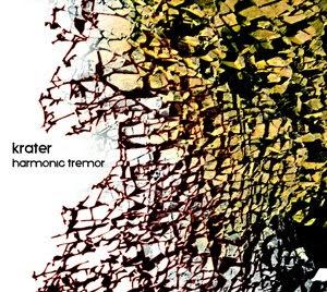 Krater - Harmonic Tremor