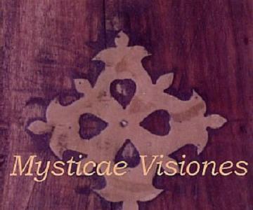 Kotebel - Mysticae Visiones