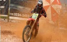MX CATARINENSE