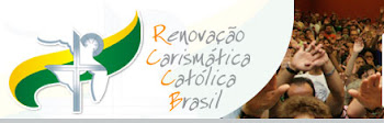Renovação Carismática Cristã - RCC