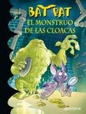external image ej+monstruo+de+las+cloacas.jpg