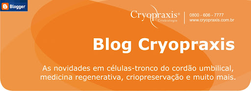 Cryopraxis