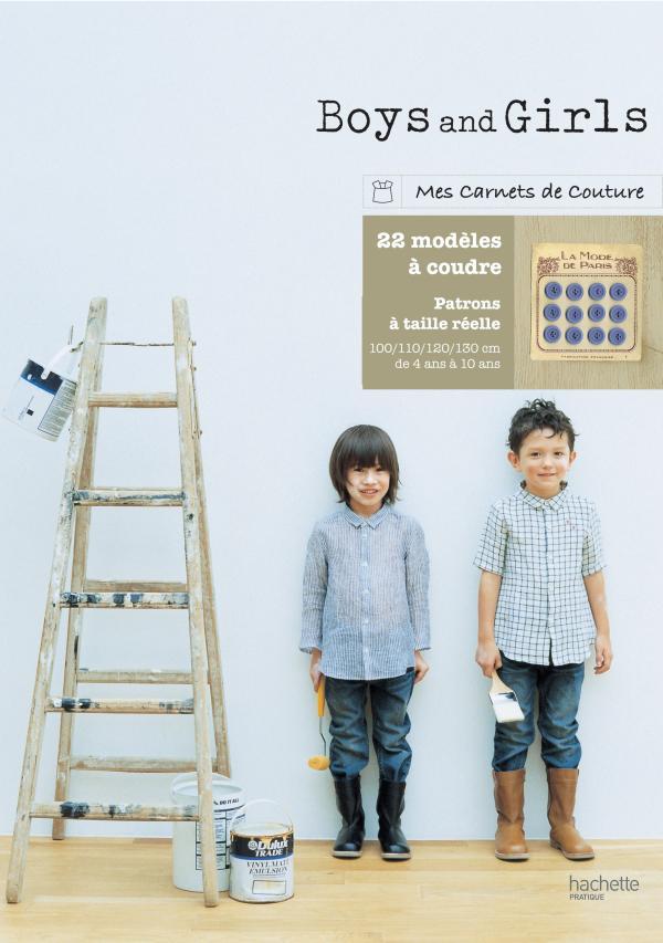 http://1.bp.blogspot.com/_vwZ4nMNzxwc/TOFYILsCRqI/AAAAAAAABhw/cfCbQJj_GFs/s1600/Boys-and-girls-mes-carnets-de-coutures.jpg