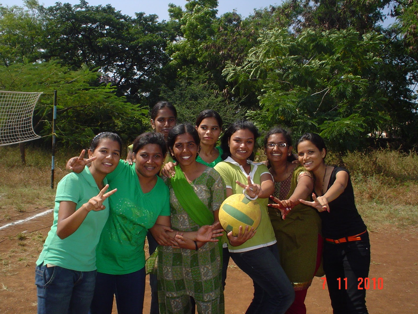 nashik girls Thousands of verified girls at kozhikode is now looking for singles to match, friendship and date online in kozhikode join now free and start dating with girls at kozhikode.