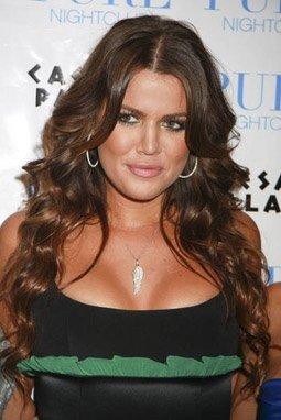 [Khloe-Kardashian-03.jpg]