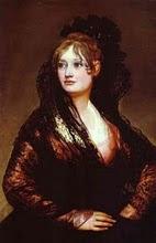 Goya - Love it!