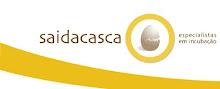 SAIDACASCA