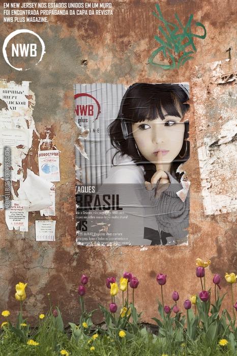 neowellblog,  plus, magazine, oriental,  ad