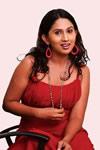 Anjali Poornika