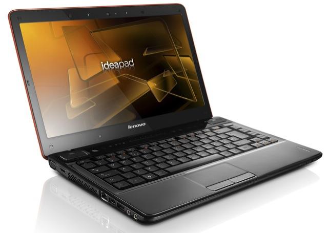 Lenovo Thinkpad T430-2349-KYA
