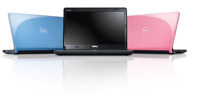 dell inspiron 15 1564 core i3 or core i5 laptop with srs. Black Bedroom Furniture Sets. Home Design Ideas