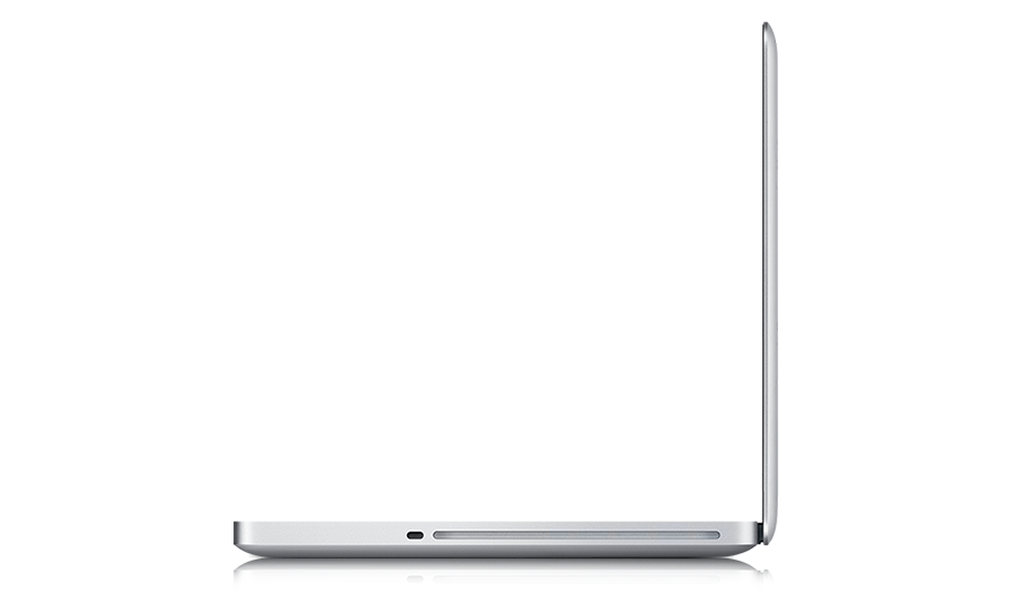 The MacBook Pro 13-inch has priced at 114800 yen while the notebook with