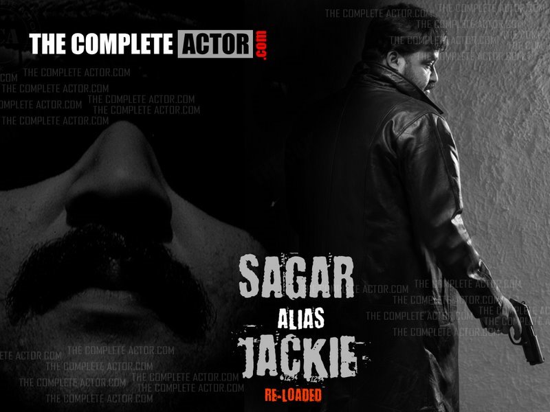 [Sagar+Alias+Jacky+Reloaded2.jpeg]