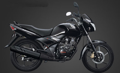 Honda Unicorn Stills Reviews Specifications and Price    Tech World