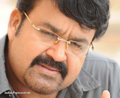 Mohanlal Sings Again In Blessy S Bhramaram