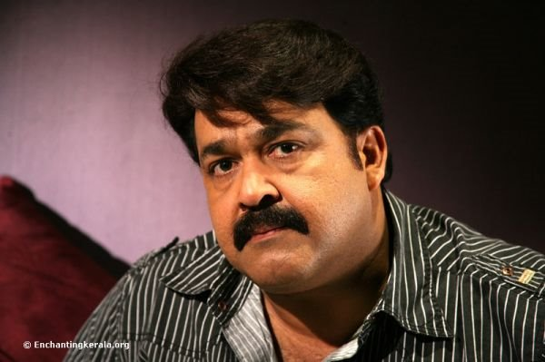 John Angel (filmmaker) Wallpapers Mohanlal s Angel John Movie stills photos gallery