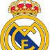España 2012: Real Madrid golea al Bilbao y sigue primero
