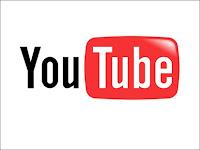 http://1.bp.blogspot.com/_vxEgmGJ-JbI/TSgUut7FNkI/AAAAAAAAAMw/XKrB-zZHfQU/s1600/youtube_logo.jpg