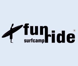 funride