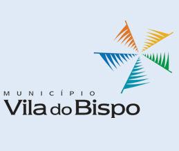 vila bispo