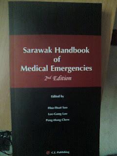 paediatric drug doses handbook