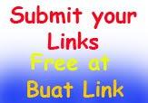 Buat Link