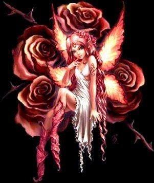 ange & demon: la magie