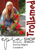 My EPLA shop
