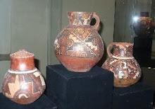 Ceramica Chiribaya