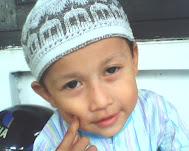 Akbar Muhammad A.