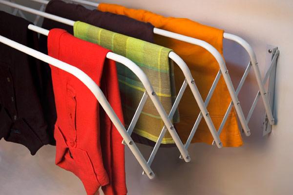 Mercadolibreecuador tendedero de ropa plegable - Tendedero ropa plegable ...