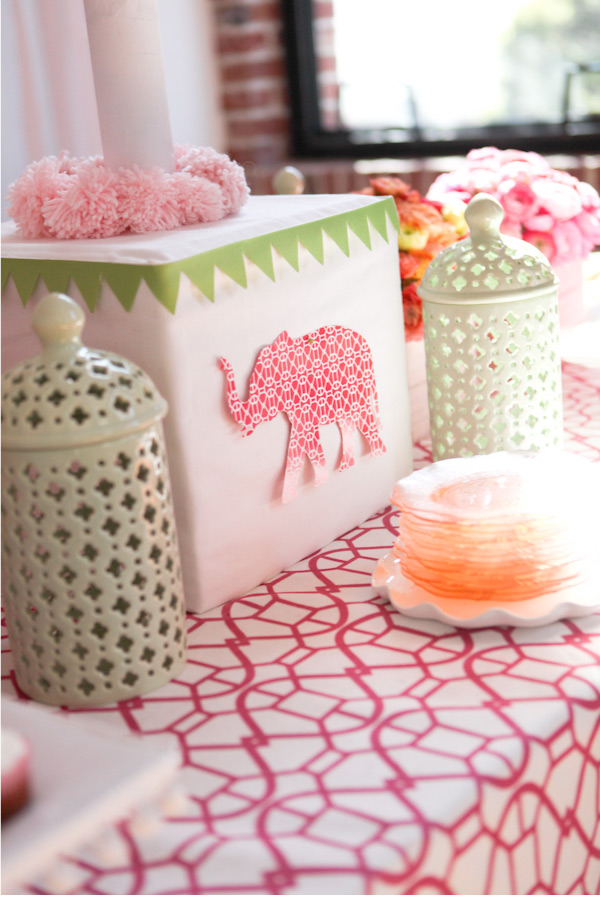 download image elephant girl baby shower ideas pc android iphone and