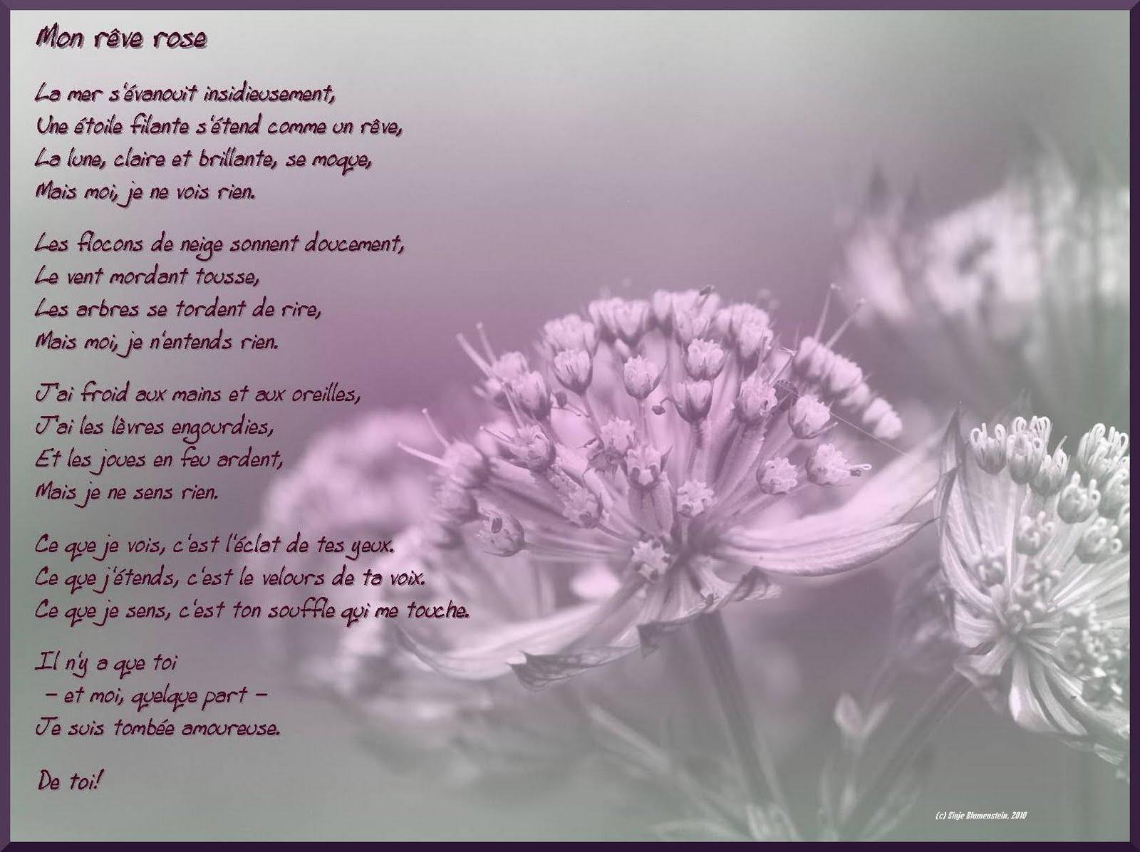 Gedichte von eugen roth zum geburtstag