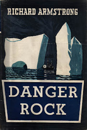 Danger Rock