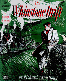 The Whinstone Drift