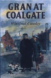 Gran at Coalgate