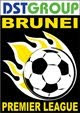 DST-GROUP BRUNEI PREMIER LEAGUE I & II FULL SCHEDULE