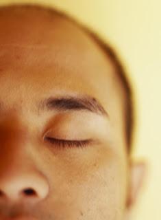 Acuerdo entre el cuerpo, la mente y la parte espiritual